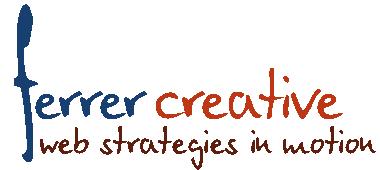 Ferrer Creative